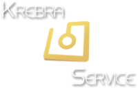 Krebra.nl - Krebra Service